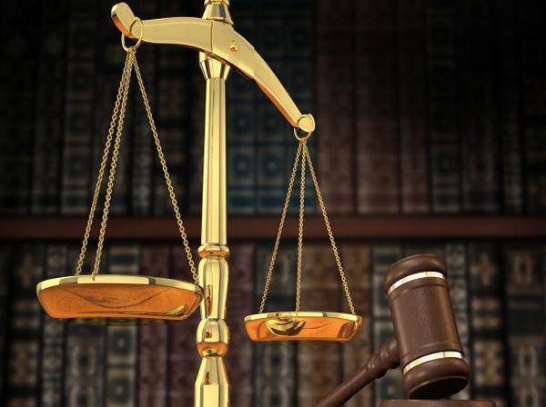 adalet bolumu alani sehit bersan dogantekin anadolu lisesi